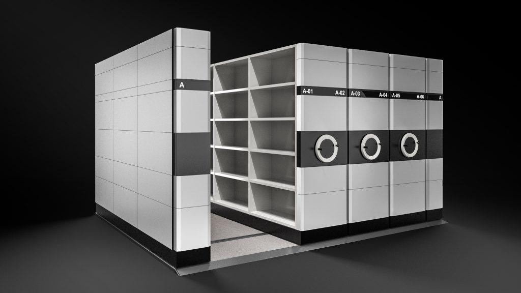 WIZIO-CGI-3-boyutlu-cad-urun-cizimi-istanbul-Bruynzeel-arsiv-depolama-uniteleri-04