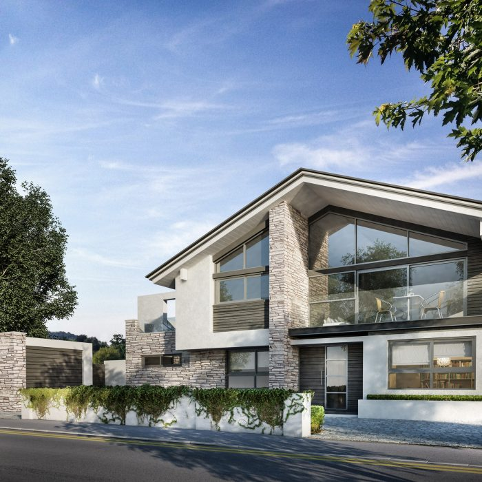 WIZIO-CGI-3-boyutlu-mimari-gorsellestirme-istanbul-London-Tony-Holt-Design-Wick-Lane