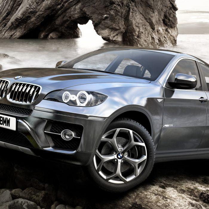 WIZIO-CGI-3d-urun-gorsellestirme-istanbul-BMW-Post-produksiyon-02