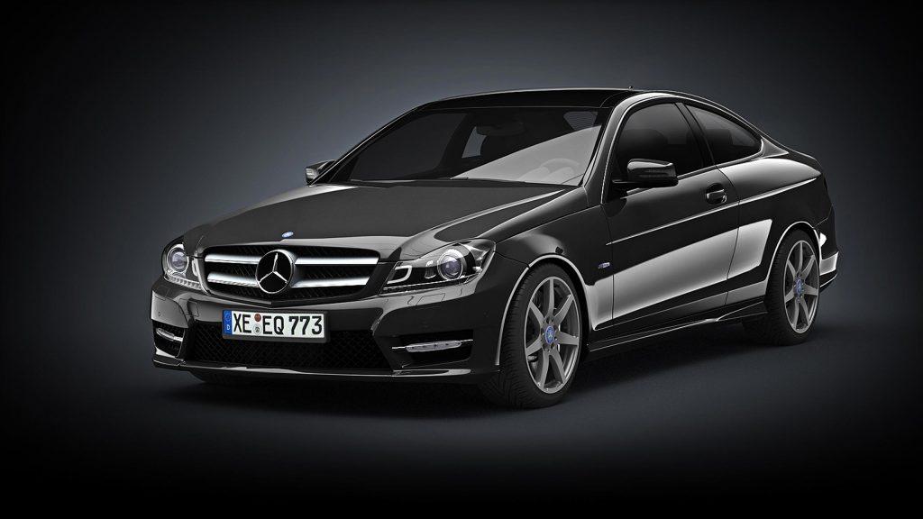 WIZIO-CGI-3d-urun-gorsellestirme-istanbul-Mercedes-02