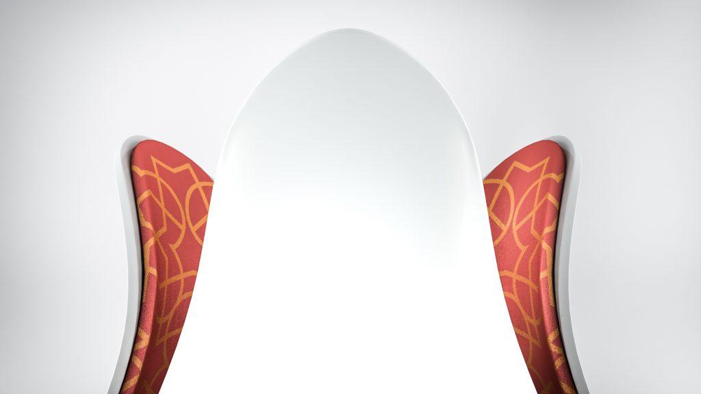 WIZIO-CGI-3d-urun-tasarim-gorsellestirme-Istanbul-Lalista-koltuk-tasarimi-001